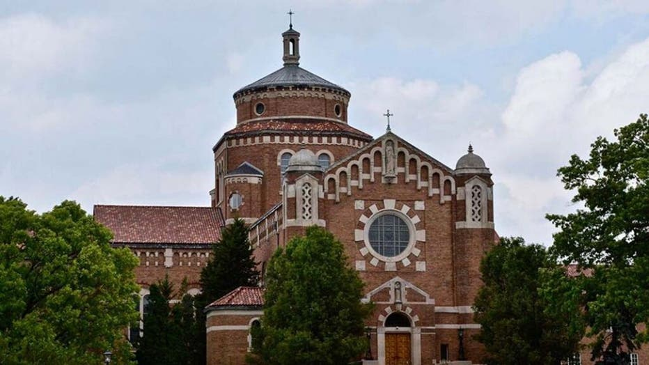 The-convent-of-the-Felician-Sisters-in-Livonia-Michigan-where-12-sisters-died-of-COVID-19-in-one-month..jpg