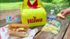 Wawa announces new kids meal menu option