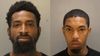 2 additional suspects in custody in connection with 7-year-old's shooting death