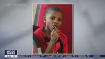 Boy, 7, remains hospitalized after weekend shooting in West Philadelphia