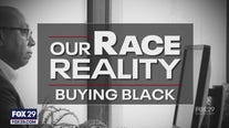 Our Race Reality: Buying Black