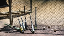 Allentown closing city-owned sports fields due to state's recommendation for youth sports