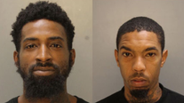 Police identify 2 additional suspects in shooting death of 7-year-old in West Philadelphia
