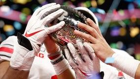 Pac-12, Big Ten officials put 2020 season on hold