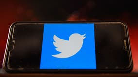 Twitter announces new labels for government and state-affiliated media accounts
