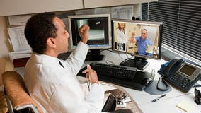 Fad or future? Telehealth expansion eyed beyond COVID-19 pandemic