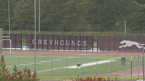 Student athlete in Pleasantville tests positive for COVID-19, officials say