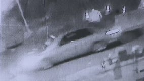 Police release new video of suspected striking vehicle in hit-and-run that injured 4-year-old boy
