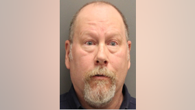 Police: Del. man operating lawnmower while drinking faces fifth DUI