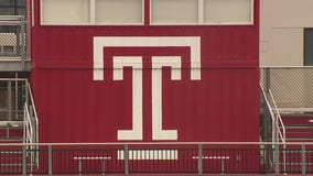 Temple names Texas administrator Arthur Johnson next Athletic Director