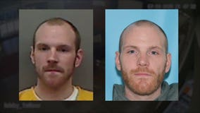 CAPTURED: Statewide search ends for suspect in vicious attack of 72-year-old veteran in Kent