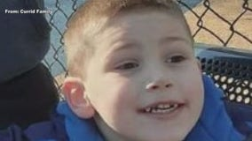 Family of 4-year-old boy injured in hit-and-run makes emotional plea