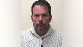 Pennsylvania drug treatment firm co-founder sentenced for fraud scheme