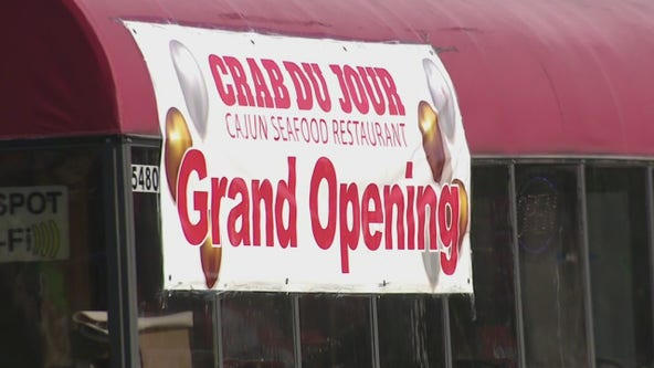 Washington Township on the rebound with new businesses set to open