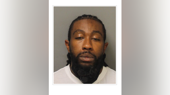 Man charged in Chester double shooting that killed 32-year-old woman