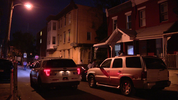 Police: Woman injured during home invasion in Tioga; suspect sought
