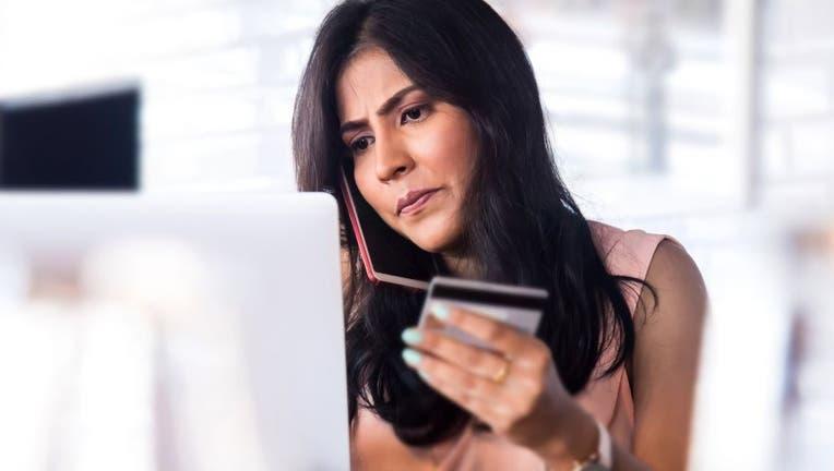 Credible-credit-card-hardship-program-iStock-1062999680.jpg