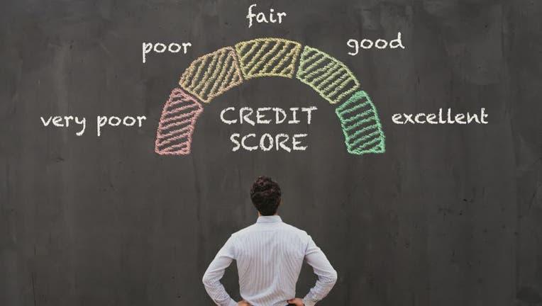 Credible-subprime-credit-score-iStock-1212102752-1.jpg