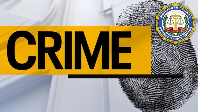 FOX5NY-CRIME-MONMOUTH-PROSECUTOR