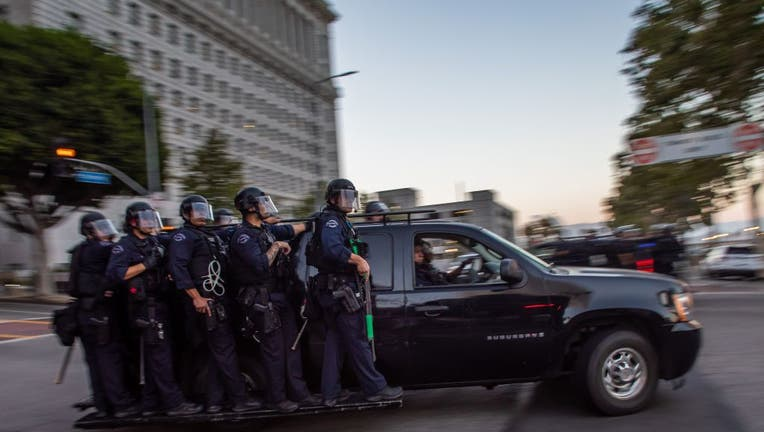 4e3f5749-US-POLITICS-PROTEST-UNREST