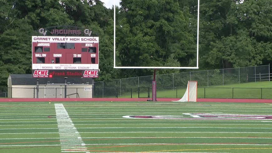 Gov. Wolf to veto school sports bill; override attempt expected