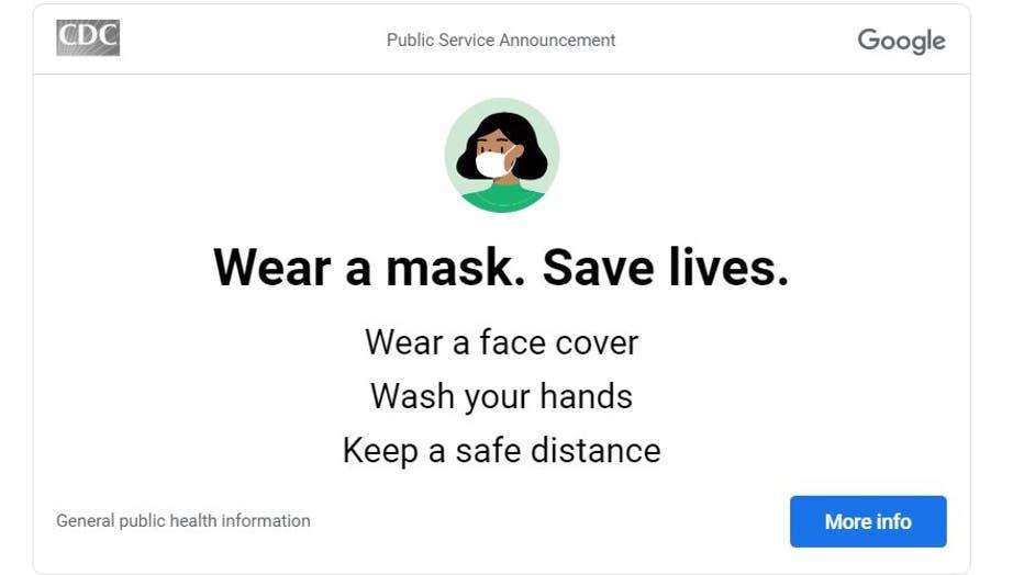 63f89870-Google-Mask-graphic.jpg