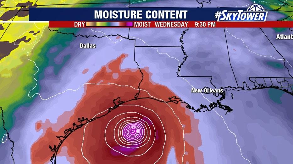 8am-hurricane.mpg_.08_33_09_43.Still003.jpg