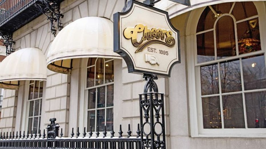 Cheers-Bar-Boston.jpg