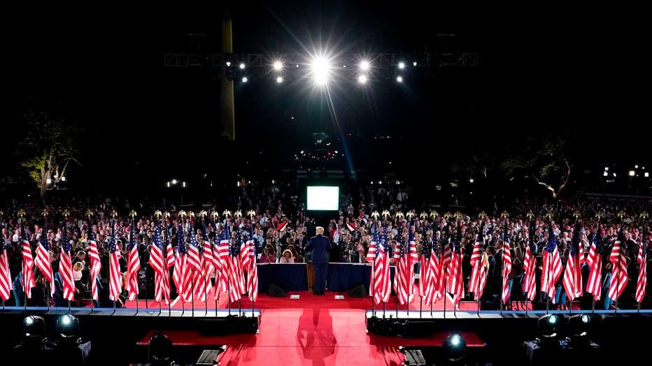 e5980af0-US-POLITICS-VOTE-REPUBLICANS
