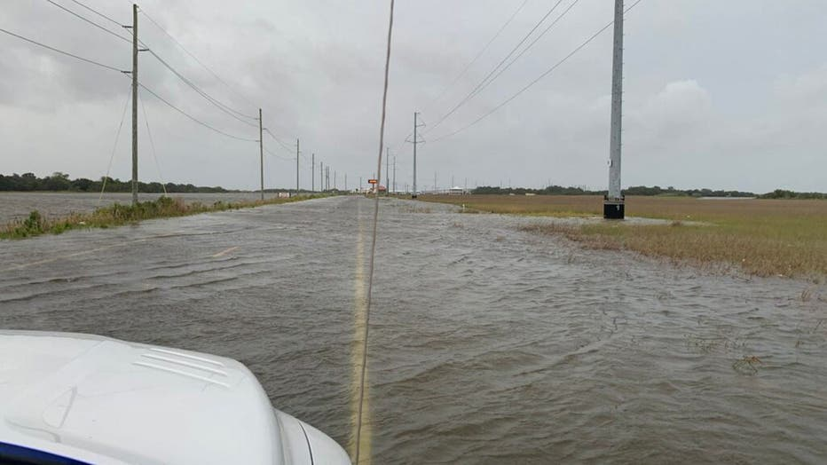 LA-Storm-Surge-3-Lafourche-Parish-Sheriffs-Office.jpg