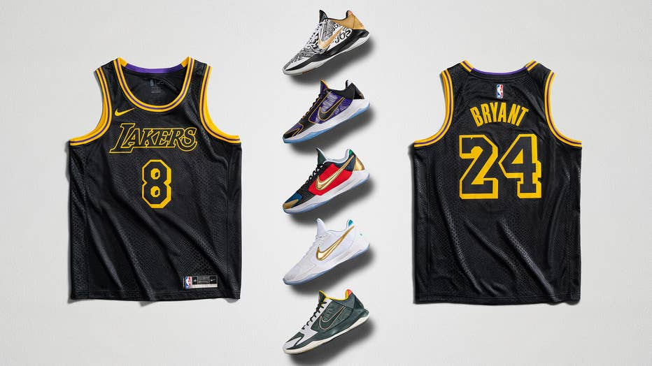 NikeNews_FA20_BB_MAMBA_WEEK_KOBE_V_PROTRO_SWINGMAN_JERSEY_GROUP_09_re_native_1600.jpg