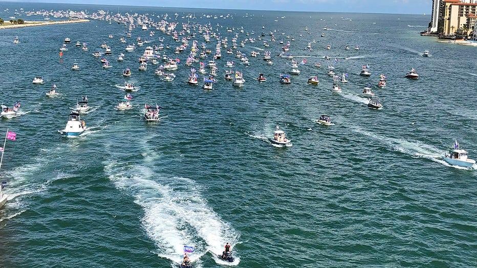 boat-parade-1.jpg