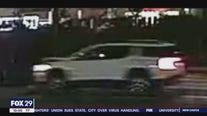 Driver sought in fatal Cheltenham Township hit-and-run