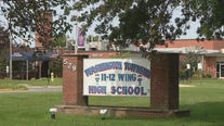 Washington Township again postpones move to hybrid learning after reported COVID-19 cases