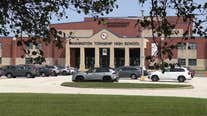 Washington Township students to begin hybrid learning Thursday after gathering prompted delay