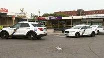 Police identify man fatally shot inside West Philadelphia laundromat
