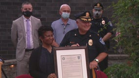 Bensalem Twp. Police Department, NAACP sign historic agreement, pledging ongoing cooperation