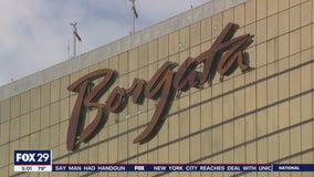 Reopening N.J. indoor dining brings hope to Borgata furloughed employees