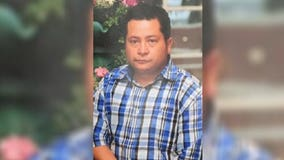 Camden County officials ask for help locating missing, disabled Pennsauken man