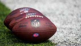 NFL now bets big on once-taboo gambling industry