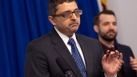 3 coronavirus deaths linked to Maine indoor wedding reception, officials confirm