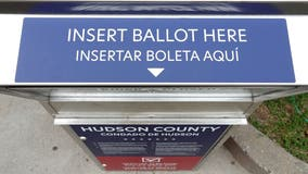 Voter Guide 2020: Everything you need to know about voting in New Jersey