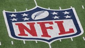 NFL postpones Titans, Steelers game after coronavirus outbreak