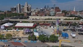 DRWC selects Durst Organization for Penn's Landing redevelopment, passing on 76ers arena