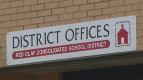 Parents say one New Castle County school district is providing unfair choices for students