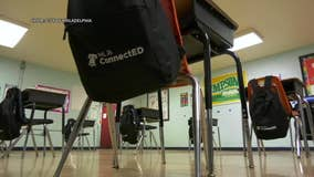 46 new access centers open for Philadelphia students across the city