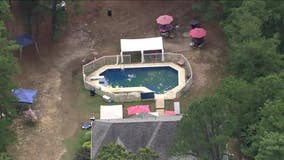 Camden County homeowner cited for allegedly hosting large, for-profit, pool party