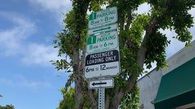 Austin first city to allow parking payment through Google Maps