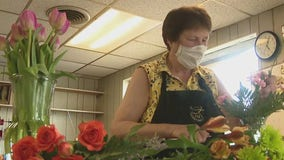Delaware County flower shop closes its doors after nearly 5 decades