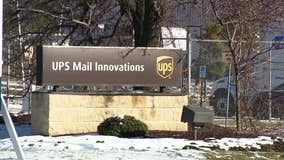 AG: Officers justified in use of deadly force during hostage situation at NJ UPS facility